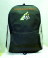 TAS BACKPACK LAPTOP LPP 1