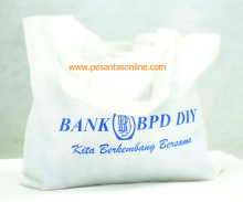 TAS SPUNBOND BPD DIY
