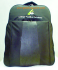 TAS BACKPACK LAPTOP LPP 2