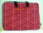 TAS SEMINAR SLEMPANG Batik 1
