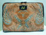 TAS SEMINAR SLEMPANG Batik 2