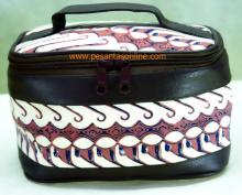 TAS SOUVENIR Batik 2