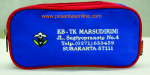 TEMPAT PENSIL Marsudirini Surakarta 3