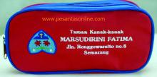 TEMPAT PENSIL Marsudirini Semarang