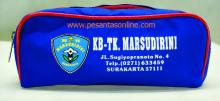 TEMPAT PENSIL Marsudirini Surakarta 2
