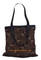 TAS JINJING Batik 1
