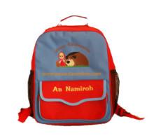TAS SEKOLAH ANAK An-Namiroh 4