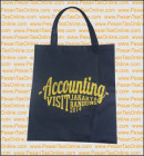 TAS JINJING Accounting