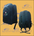 TAS RANSEL LAPTOP Mitra Global