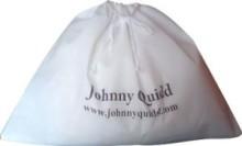 TAS SOUVENIR |TAS SPUNBOND Johnny Quidd 50, 65