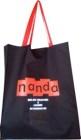 TAS JINJING Nanda Loundry 61, 51, 31