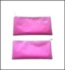 TEMPAT PENSIL Dental Education Pink