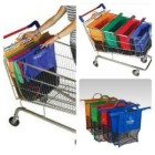 TAS SPUNBOND Trolley Bag