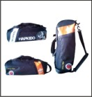 HAPKIDO Travel 70,37,20