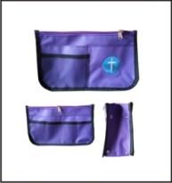 Yakkum ungu 17,28,9
