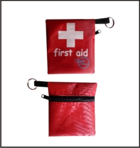 first-aid-1210