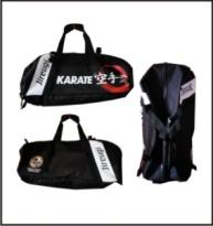 Karate Travel 70,37,20