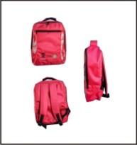 Tas Laptop Backpack Terbaik