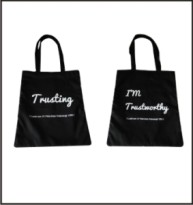 Goodie Bag Ultah