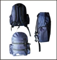 Tas Laptop Backpack Murah